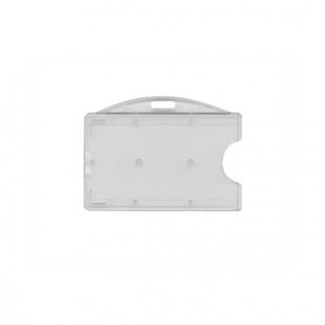Porte-badge - Ref PBR/71H