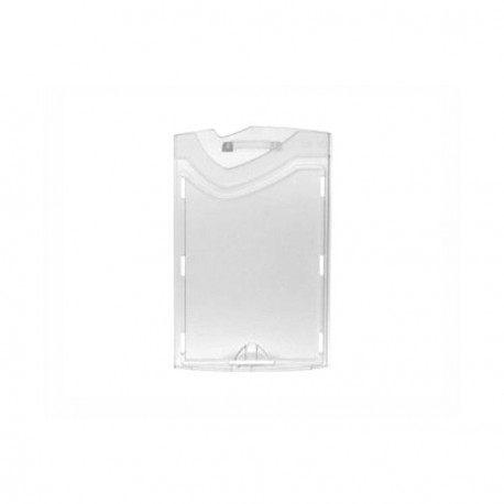 Porte-badge - Ref PBR/74V