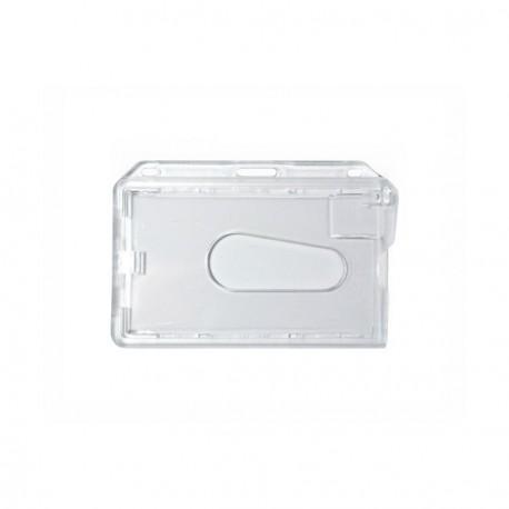 Porte-badge - Ref PBR/S1