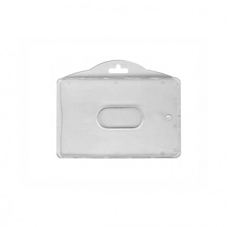 Porte-badge - Ref PBR/79H