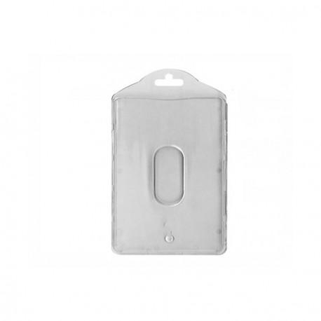 Porte-badge - Ref PBR/79V