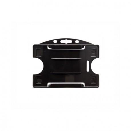 Porte-badge - Ref PBR/64D