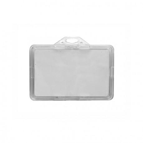 Porte-badge - Ref PBR/90H