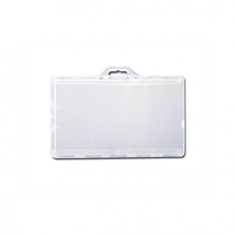 Porte-badge - Ref PBR/28H