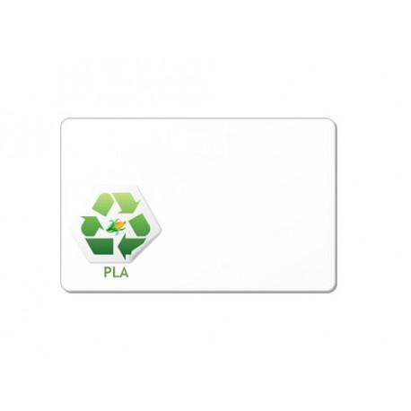 Carte PLA