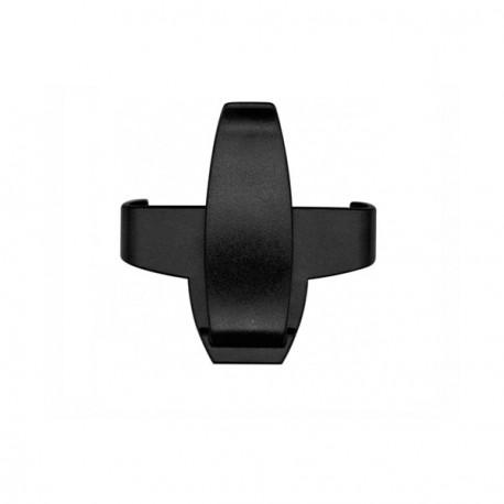 Clip ceinture - Ref CLEAR/CL-1