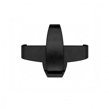 Clip ceinture - Ref CLEAR/CL-2