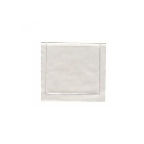 Pochette 50 x 50 - Ref POCH/5050