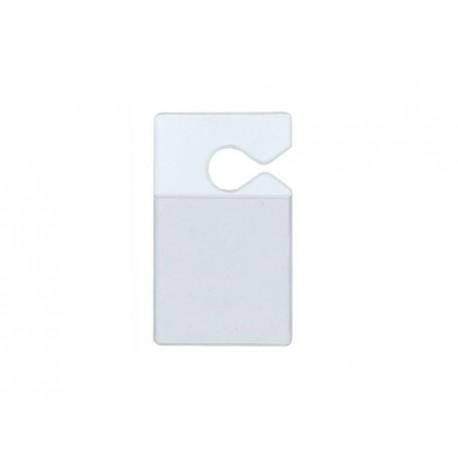 Accroche-rétroviseur - AC/RET