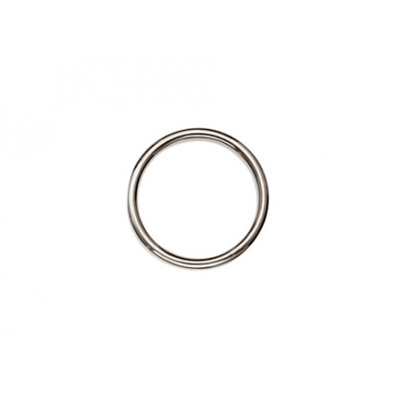 Metal ring - Ref AN/M20