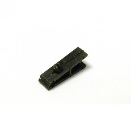 Plastic clip - Ref CL