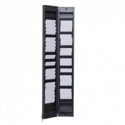 Armoire 50 cartes - Ref CAM-50