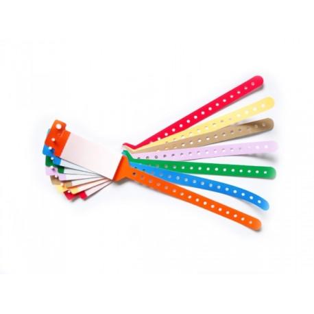 Bracelet vinyle à Rabat