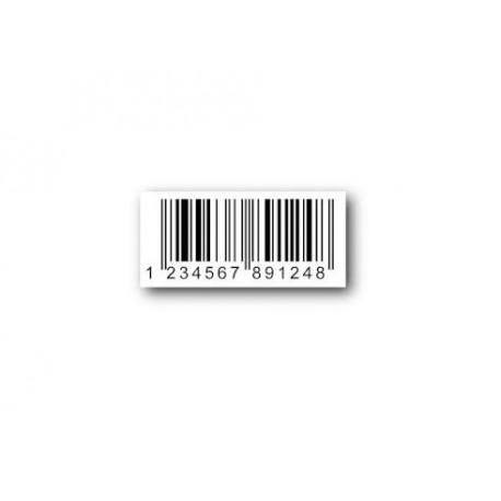Etiquettes Code-barres