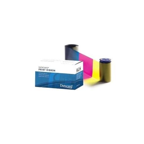 Ruban couleurs - Ref 535000-003