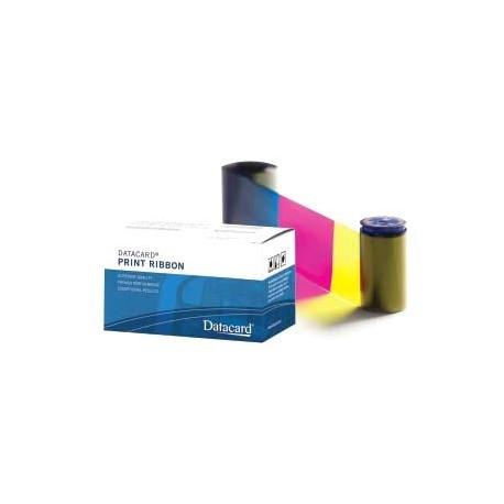 Ruban couleurs - Ref 534100-001