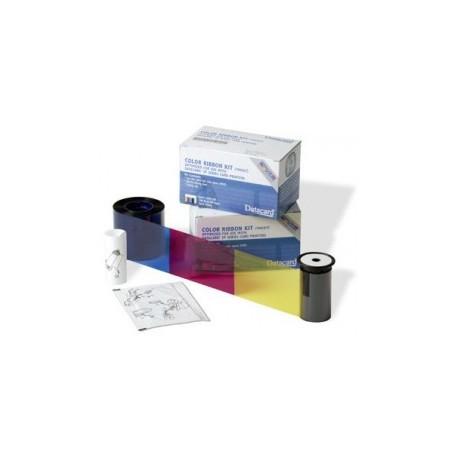 Ruban couleurs - Ref 534000-006