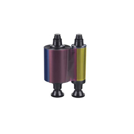 Ruban couleurs - Ref R3011