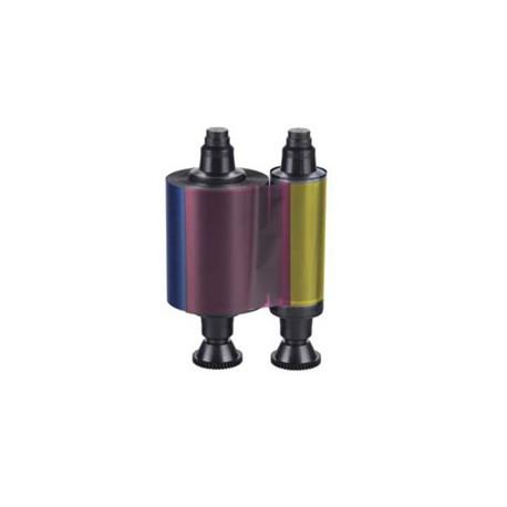 Ruban couleurs - Ref R3013