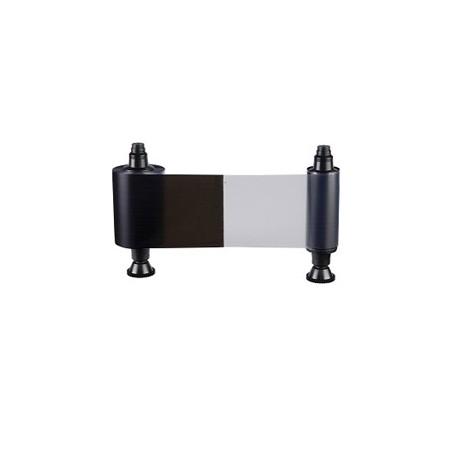 Ruban Noir - Ref R3012