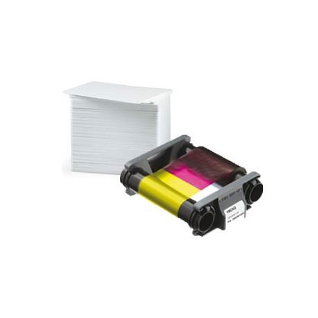 Kit 100 cartes - Ref CBGP0001C