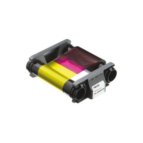 Ruban couleurs - Ref CBGR0100C