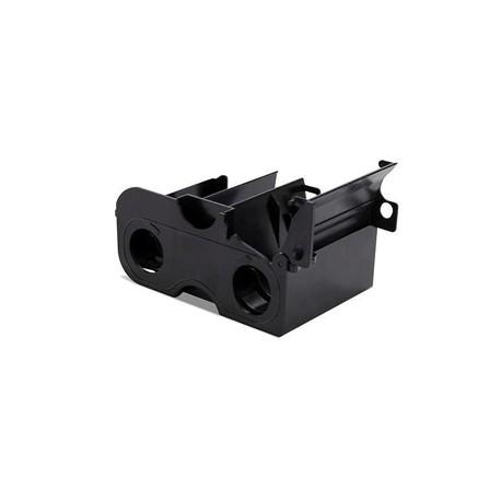 Eco cartridge - Ref 044261