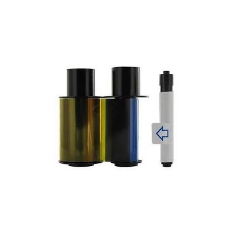 ECO Couleurs 1/2 YMCKO - Ref 045029