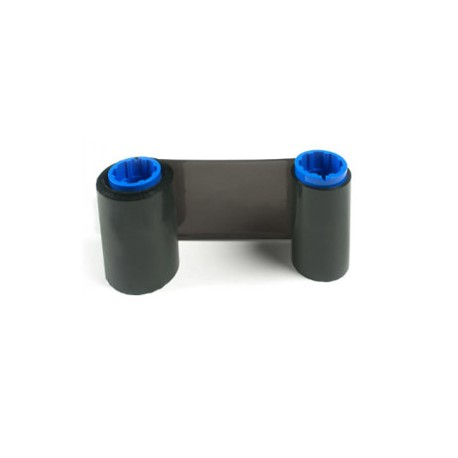 Ruban Noir 2500 passages - Ref 800077-701