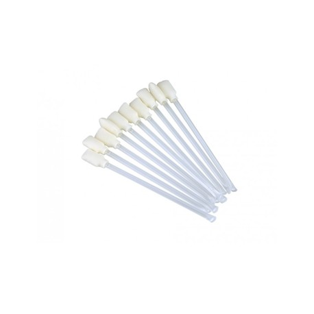 Cleaning swabs - Ref A5003