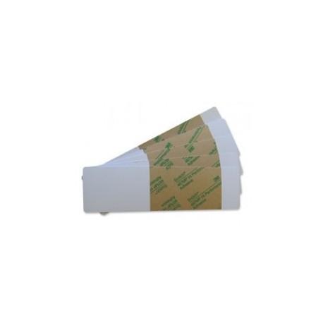 Cartes de nettoyage - Ref 086131