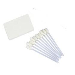 Cleaning kit - Ref N5008
