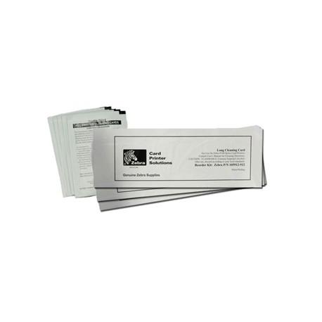 Kit Nettoyage - Ref 105912-913