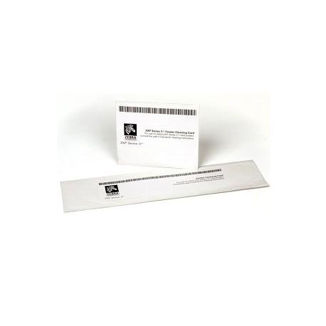 Kit - Ref 105999-302