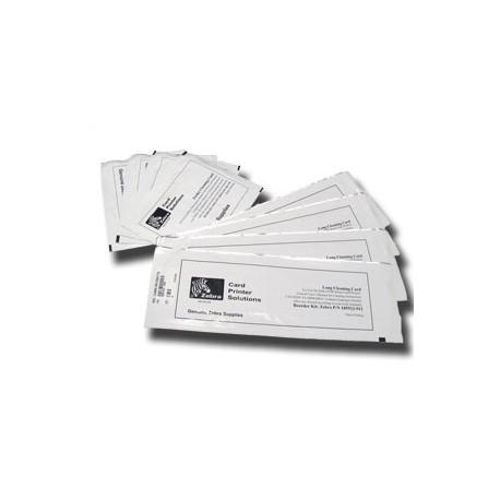 Kit  - Ref 105999-101