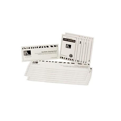Kit  - Ref 105999-801