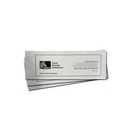 Cartes Longues - Ref 105912G-70
