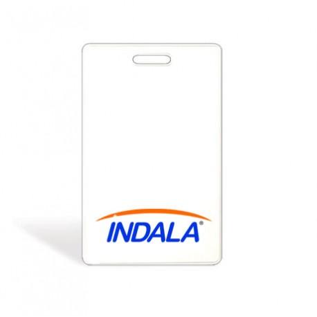 Badge FlexCard