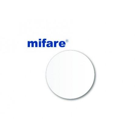 Adhesive tag MIFARE 1K