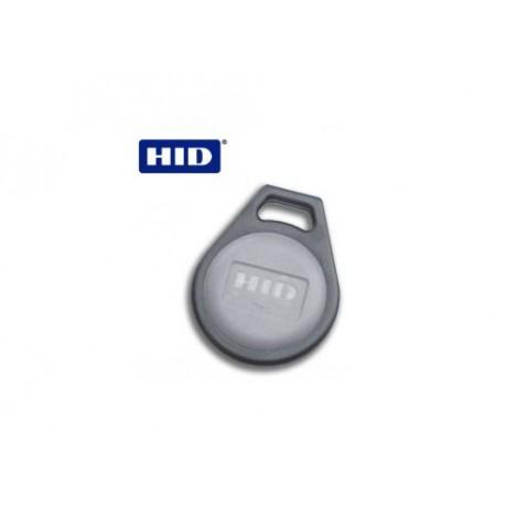 ICLASS keyfob
