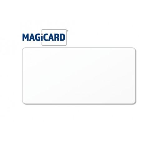 Carte PVC grand format M9007-432