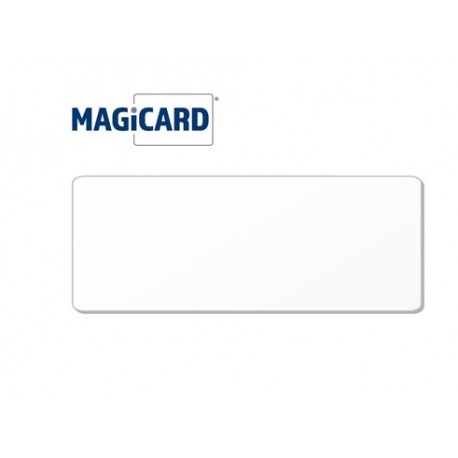 Carte PVC grand format M9007-433