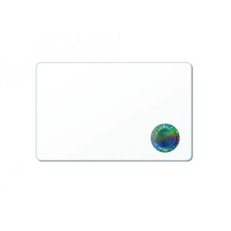 Carte HoloMark