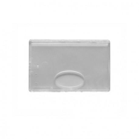 Card cover - Ref PCR/66