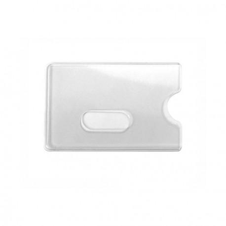 Card cover - Ref PCR/18