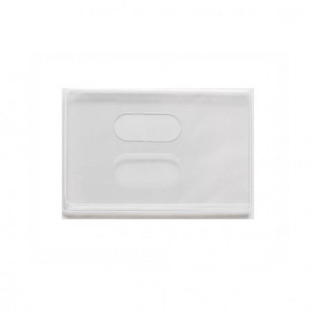 Card cover - Ref PCR/18-2