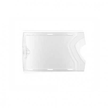 Card cover - Ref PCR/74
