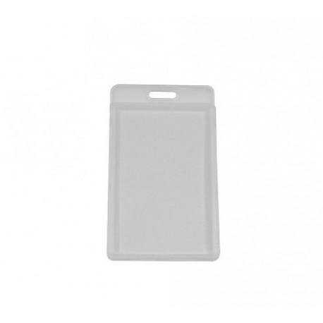 Badge holder - Ref PBR/67H