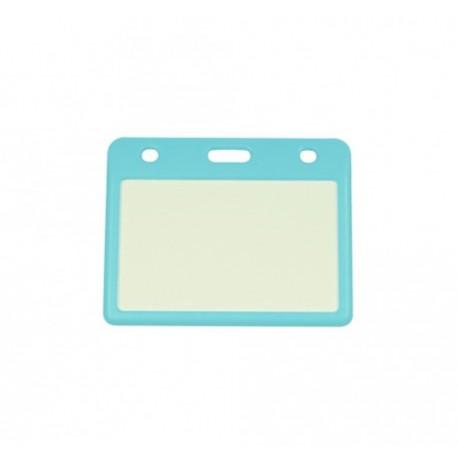 Badge holder - Ref PBR/59H