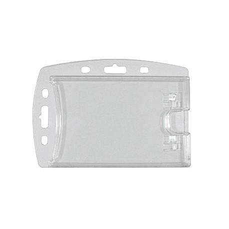 Badge holder - Ref PBR/90D